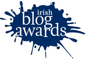 Irish Blog Awards