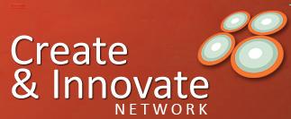 InvestNet Ireland Logo