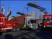 bbc_dublin_truck.jpg