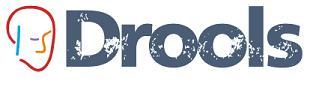 Drools Logo