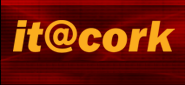 IT at Cork Logo